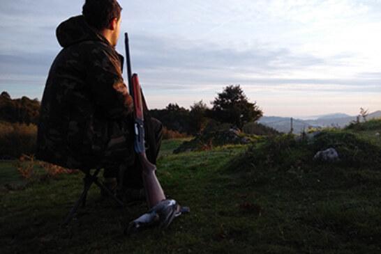 La caza y su imagen pública