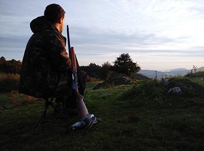 La Mesa de la Caza rechaza el nuevo reglamento del ejercicio de la caza, que afectará negativamente al sector y que genera vacíos legales e incremento de la carga burocrática