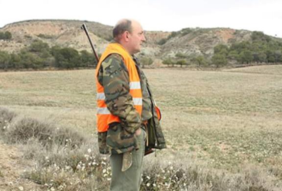 Consejos de ADECANA para mejorar la seguridad para las batidas de caza mayor