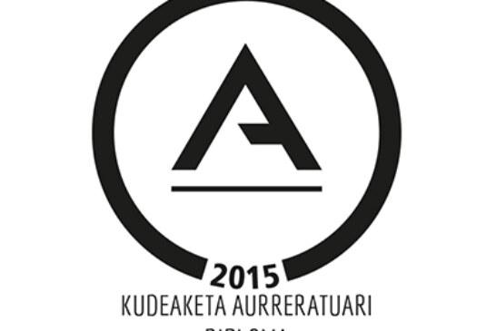 La Federación Alavesa de Caza recibe el Diploma a la Gestión Avanzada