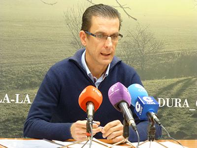 Publicada la sentencia sobre trampeo que da la razón a APROCA y a la Junta frente a ecologistas