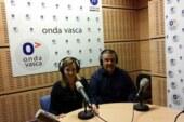Nueva edición de Desveda en Onda Vasca