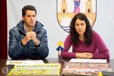 La Feria de Caza y Pesca de Castilla y León muestra las especies clave de la región