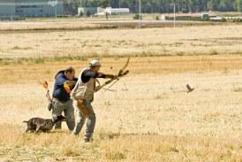 ¿Te interesa la caza con arco? El próximo 17 de septiembre es tu cita en Bizkaia