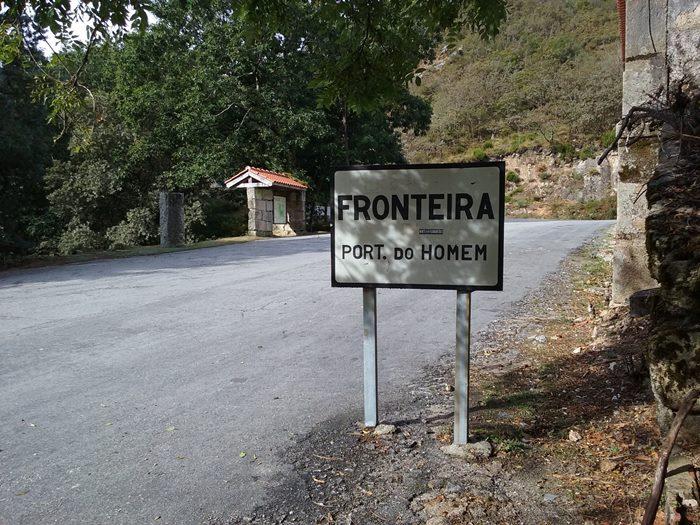 Cazadores de Portugal y Galicia trabajan para constituir una Alianza transfronteriza