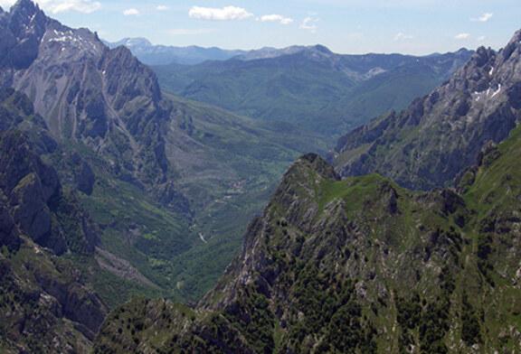 El Plan de Uso y Gestión de Picos de Europa confirma su cerco a la caza