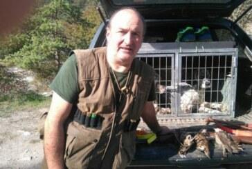 Navarra: Herramientas para mantener la sostenibilidad de la caza de la becada