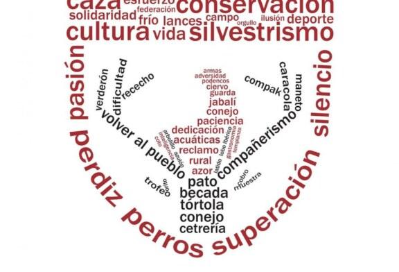 La Federación Andaluza impulsa el acceso de los jóvenes a la caza