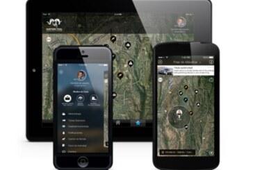 «Hunters Tool», una app para almacenar, consultar y compartir toda la información de una jornada de caza