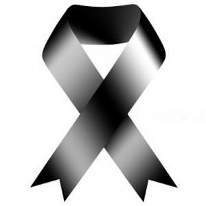 Fallece un cazador en accidente de caza en Castillejo de Jaca