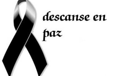 FALLECEN DOS CAZADORES DE BASURI EN UN ACCIDENTE DE TRAFICO EN LA RIOJA