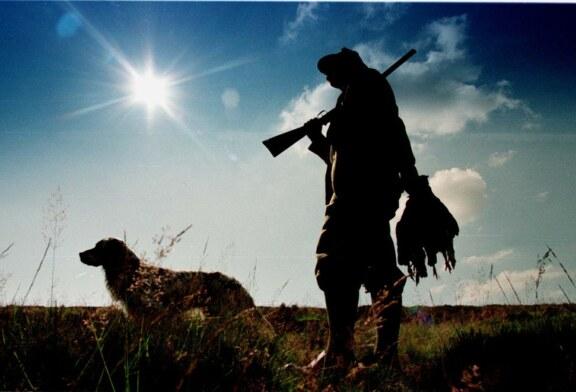 Piden la retirada de una encuesta sobre la compatibilidad de la caza y la conservación