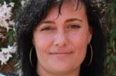 La onc pide la dimisión de la directora ejecutiva de seo / birdlife por su deriva radical