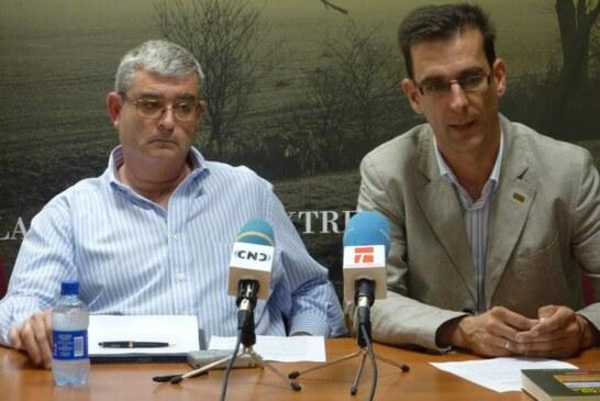 La Federación de Castilla-La Mancha denuncia vulneración de los «derechos de los titulares y gestores de los cotos de caza» de Albacete