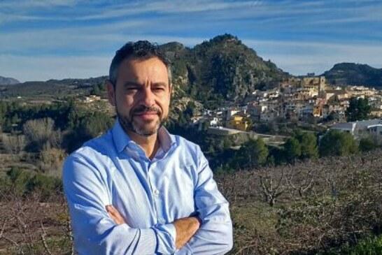 El presidente de la Federación Valenciana liderará una candidatura para presidir la RFEC