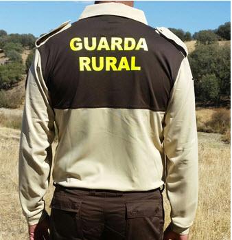 Los agentes rurales que hagan controles de caza en Cataluña irán armados y con chalecos