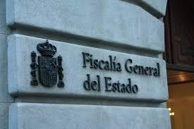 LA FISCALÍA GENERAL DEL ESTADO COLABORARÁ CON LA ONC PARA FRENAR LOS ATAQUES EN RRSS AL COLECTIVO DE CAZADORES