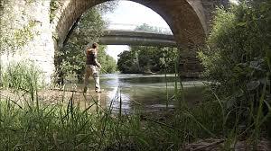 El Gobierno de Navarra propone aumentar a 10 los permisos de trucha por pescador