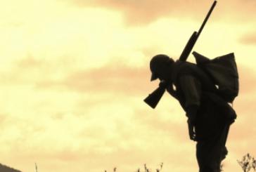 """Un proyecto de la Federación Extremeña de Caza """"implantará buenas prácticas"""" agroganaderas para recuperar la caza menor"""