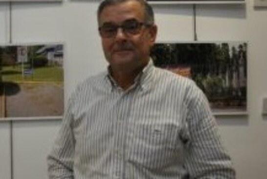 «CAZAR NO ES ASESINAR» por Montxo Aguirrezabal