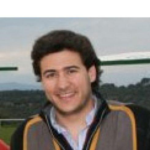 Ángel López Maraver, nuevo presidente de la RFEC