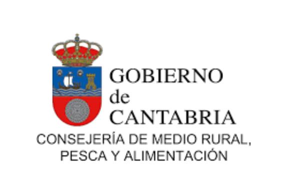 Malestar por la intención de aumentar los cupos de jabalí la próxima campaña en Cantabria