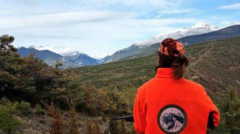 La caza genera 3.500 millones y 54.000 empleos al año