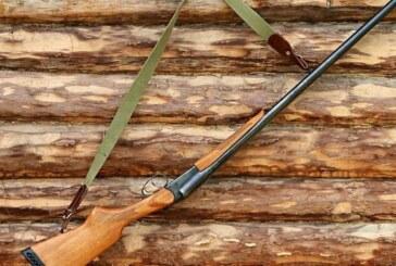 Guardas forestales alertan del aumento de denuncias relacionadas con la caza