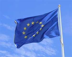LA ONC PIDE A LA COMISIÓN EUROPEA QUE CAMBIE EL GRADO DE PROTECCIÓN DEL LOBO AL SUR DEL DUERO