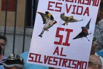 La Plataforma en Defensa del Silvestrismo emprende acciones judiciales en Gipúzkoa para defender la modalidad