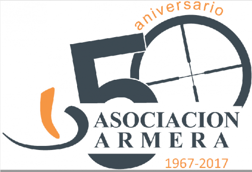 50º Aniversario de la Asociación Armera