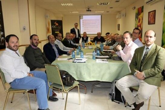 Asiccaza abordó los principales retos del sector de la carne silvestre en su Asamblea
