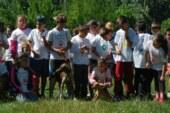 La Federación Extremeña de Caza clausura el proyecto educativo 'Caza y Naturaleza', que ha llegado a más de 700 alumnos de Primaria