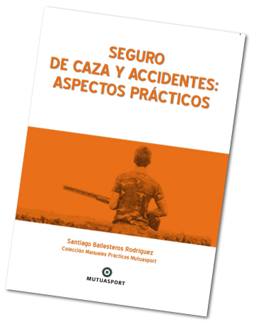 Accidentes de caza: aspectos prácticos