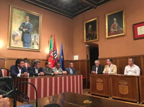 acuerdo iberico rehalas 2