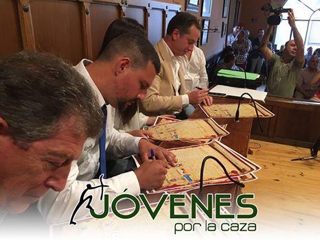 acuerdo iberico rehalas 3