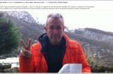 Artemisan denuncia a quienes insultaron y amenazaron al conocido cazador Michel Coya