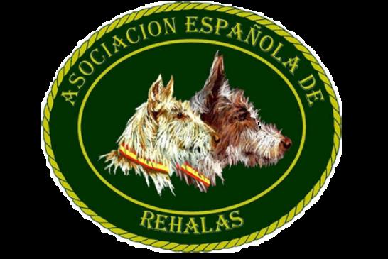 LA ASOCIACIÓN ESPAÑOLA DE REHALAS PRESENTA ALEGACIONES AL BORRADOR DE LA ORDEN DE VEDAS DE NAVARRA