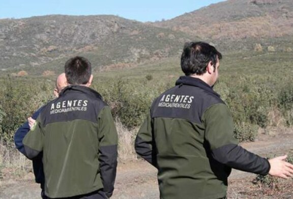 El Gobierno de Navarra destina 303.000 euros para ayudas cinegéticas