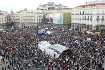 Los cazadores preparan una concentración en Madrid para exigir respeto y condenar los ataques animalistas