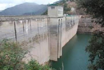 La Rioja: Medio Ambiente adelanta el cierre de la temporada de pesca ante la escasez de caudal y el anormal estado de los ríos
