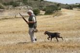 Burgos se salva de la mala apertura de la media veda