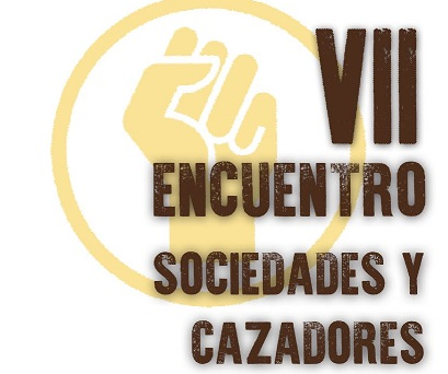 FEDEXCAZA convoca en Badajoz el VII Encuentro de Sociedades y Cazadores para mostrar la fuerza y la unidad del sector
