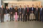 La Asociación Armera conmemora su 50º aniversario e plena recuperación del sector, que exporta un 90% de su producción