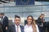 La ONC defiende el papel de los jóvenes cazadores en Europa