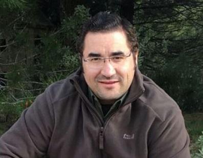 Castilla La Mancha: Los cazadores dicen que la Ley de Bienestar Animal supone un ataque frontal a la caza y el mundo rural