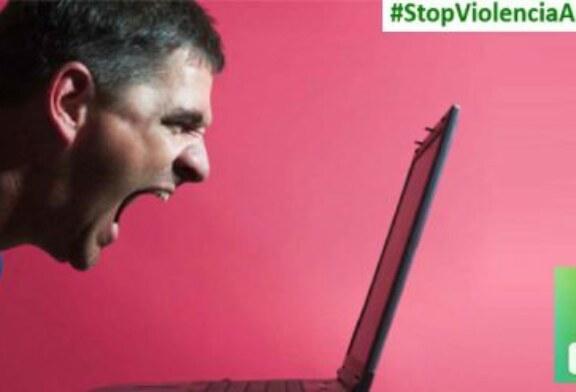 Navarra: Nuevas agresiones animalistas en redes sociales a un menor