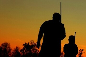 Caza ética, cazadores con futuro. Por Carlos Cayuela