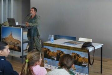 Navarra: La Unión Nacional de Asociaciones de Caza contesta a Ecologistas en Acción