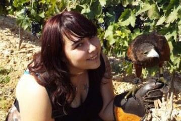 Jóvenes por la caza incorpora nueva representante en Aragón y incrementa su grupo de trabajo Mujeres por la caza